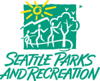 Seattle Parks and Recreation