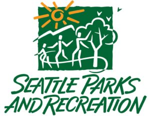 seattle_parks_and_rec_logo2_1435096888