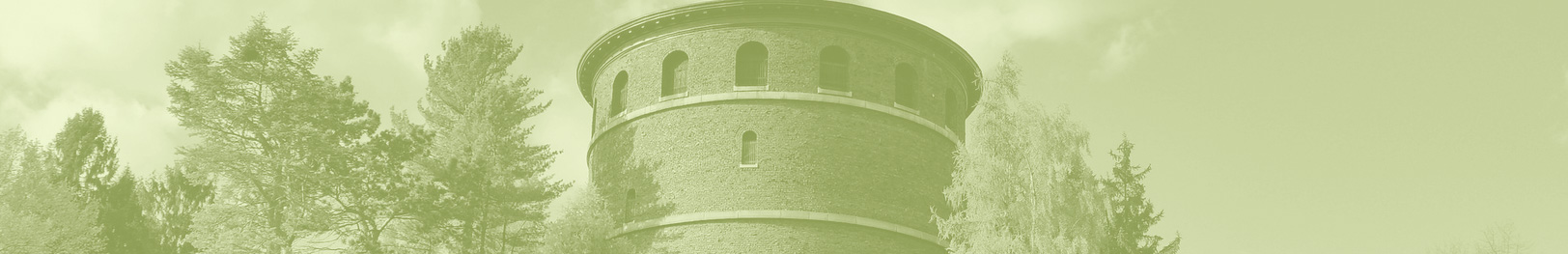water-tower-header