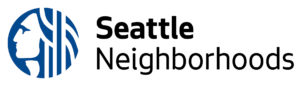 Dept of Neighborhoods Logo