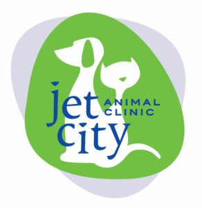 Jet City Animal Clinic