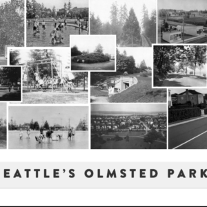 Take the Olmsted Survey!